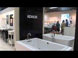 kitchen and bath stores in ma. next generation kohler showroom: kitchen \u0026 bath gallery in north attleboro, ma and stores ma