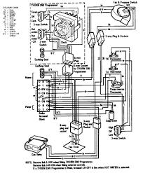 Wiring diagram boiler system new heating diagrams striking afif