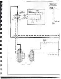 700r4 speedometer wiring diagram wiring diagram schematics 700r4 tcc wiring diagram the h a m b
