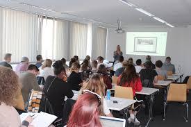 Jobsuche, hilfe - Kleinanzeigen focus Online
