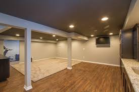 basement remodeling baltimore. Full Size Of Interior Design:basement Remodeling Boston Basement Bucks County Pa Baltimore I