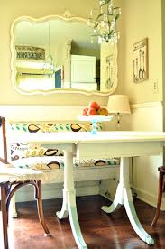 interesting ideas of country kitchen nook ideas in malaysia