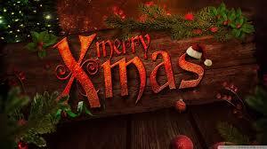 christmas wallpaper 1920x1080. Beautiful 1920x1080 HD 169 For Christmas Wallpaper 1920x1080 P