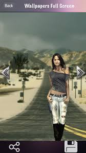 nfs most wanted live wallpaper 459382