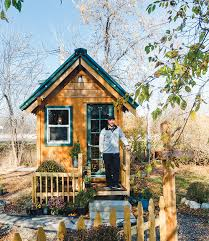 tiny houses for sale michigan. Plain Houses More People Across The Country Are Downsizing Their Homes U2014 And  Lives Will This Trend Gain Traction In Metro Detroit Intended Tiny Houses For Sale Michigan H