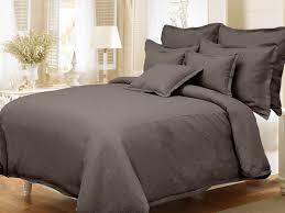 bedroom superior utopia soft comforter sets in king xl with regard regarding attractive house oversized king duvet set prepare