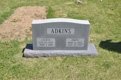 Gracie Hammond Adkins (1929-2012) - Find A Grave Memorial