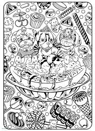 Christmas Colouring Pages Ks2 2 With Fallen Angel Coloring Color