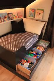 Robust Under Bed Storage Ideas Argos Under Bed Storage in Under Bed Storage