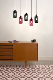 colored pendant lighting. view in gallery colorful pendant lights from niche modern colored lighting l
