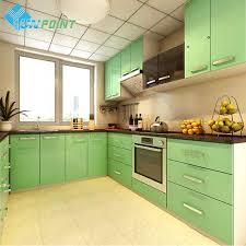 cheap kitchen cupboard: paint glitter vinyl wallpaper pvc self adhensive wallpaper roll cupboard furniture diy stickers for kitchen home