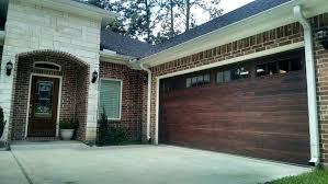 garage door repair rochester mn garage door repair door spring garage door repair garage door opener