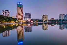 Adamas Hanoi Hotel Hanoi Hotel Overviewjpg
