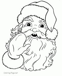 christmas coloring pages printable az coloring pages regarding free christmas coloring pages printable with regard to invigorate in coloring page free christmas coloring pages printable oriental trading on oriental trading free christmas coloring pages