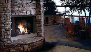 how to build an outdoor fireplace with cinder blocks build your own outdoor fireplace build outdoor