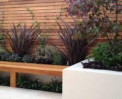Small Picture 173 best Garden Design images on Pinterest Garden ideas