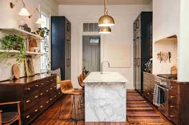 light colored kitchen cabinets white cabinets with white countertops white kitchen grey for kitchen cabinets