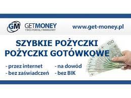 Pożyczki pozabankowe, chwilówki, szybkie pożyczki online - Favore.pl