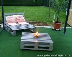 Outside furniture made from pallets Single Outdoor Furniture Made From Pallets Patio Furniture Made Out Of Pallets Unique Garden Furniture Made From Outdoor Furniture Made From Pallets Teachmeptcom Outdoor Furniture Made From Pallets Image Of Patio Furniture