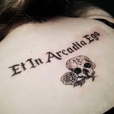 эскизы татуировок надписи с переводом мужские татуировки на руке