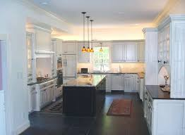 kitchen cabinet lighting under shelf led lighting low profile under cabinet lighting installing under cabinet lighting