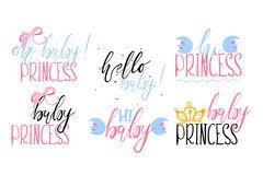Beautiful Princess Quotes Best Of Beautiful Princess Baby Stock Photo Image Of Crown Princess 24