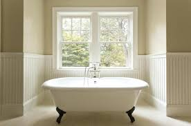 new tub cost large size of tub with walk in shower new cost images costco tub new tub cost