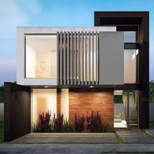 architecture modern houses. Contemporary Mexican Architecture Modern Houses A