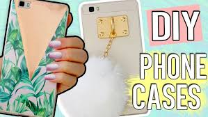 diy inspired phone cases haschak sisters making food ideas all time favourite iphone protective case