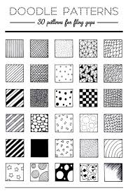 pattern idea 317 best zentangle images on pinterest doodles zentangle patterns