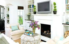 fresh living room medium size room layouts for small living rooms layout with tv over fireplace