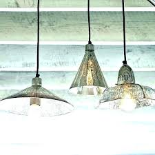 seeded glass shade replacement chandelier glass shade replacements floor lamp shades mason jar replacement for clear seeded glass shade replacement