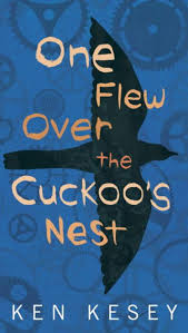 one flew over the cuckoo s nest penguin orange collection by one flew over the cuckoo s nest penguin orange collection by ken kesey paperback barnes nobleacircreg