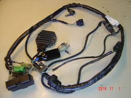 trx 400 ex 400ex wiring harness cdi box nice 05 08 honda trx400ex trx 400