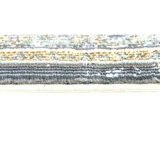 claire murray rugs area rugs french country blue and yellow area rugs new ideas of rugs