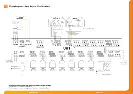 004458998_1 b5a9013862d92240773430fa0d96828e png heatmiser uh1 manual at Heatmiser Wiring Centre Diagram