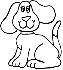Small Picture 61 best Color Pages images on Pinterest Drawings Coloring books