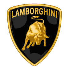 Lamborghini Logo, Lamborghini Car Symbol Meaning and History | Car ...