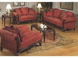 Furniture Bernards Furniture