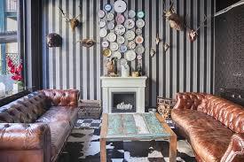 Kamerontwerp Muurdecoratie Ideeen Babykamer Foto Decoratie Muur