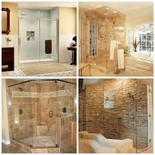 styles of shower doors atlanta ga echols glasirror