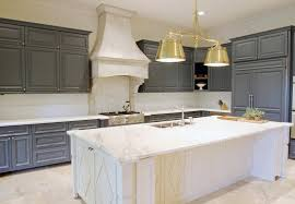 Cool Kitchen Lighting Lighting For Kitchen Islands 4 Kitchen Island Light Fixtures