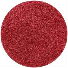 pink circle rug crazy carpet circle seats secondary wheel chart multi color sets of 6 round pink circle rug pink circle rug light