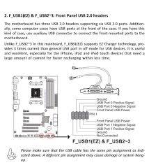 usb 2 0 wire diagram wiring diagram schematics baudetails info usb 2 pin wiring diagram nilza net