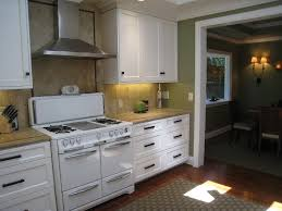 Newport Beach House - Kitchens by wedgewood