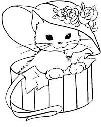 Small Picture Kids printable Lisa Frank coloring sheet online Adult Coloring