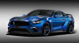 2018 ford shelby raptor. interesting raptor 2018 ford mustang shelby gt500 inside ford shelby raptor