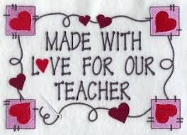 my teacher my hero composition essay about teachers as my hero