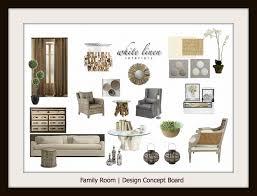 Edesign Interior E Design