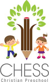 free preschool certificates preschool 2017 18 schedule free printable preschool